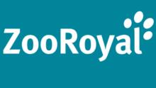 ZooRoyal.de: 10 Euro ZooRoyal Gutschein